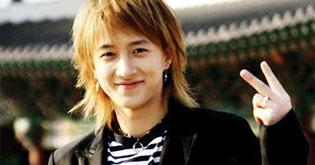 韩庚又怼节目组 8年前曾遭湖南卫视封杀